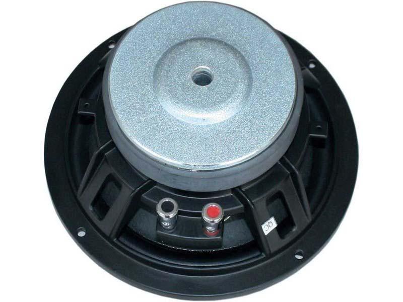 FS 1502 A
