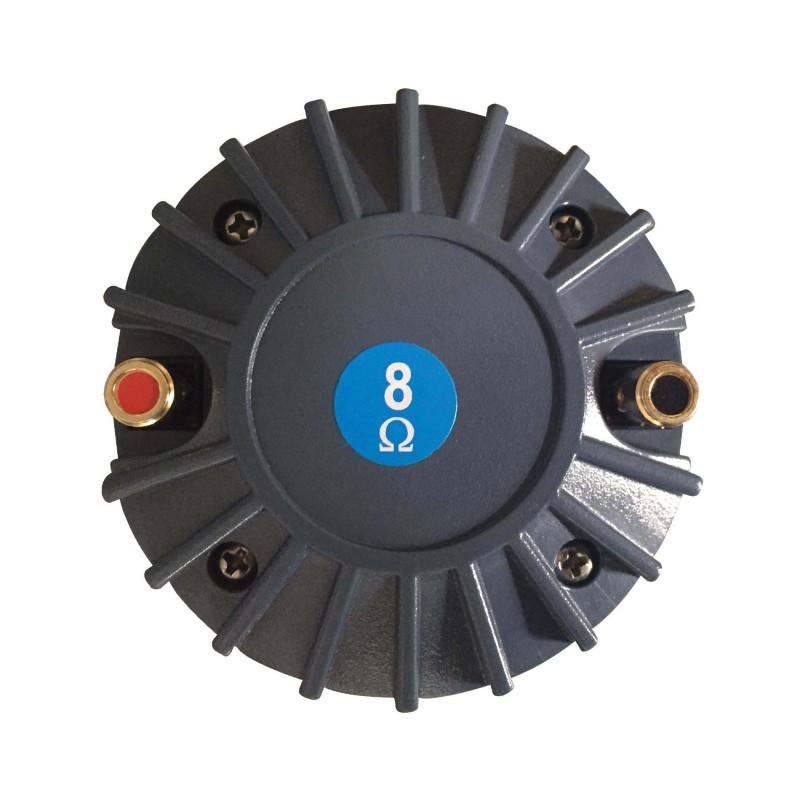 CT 345