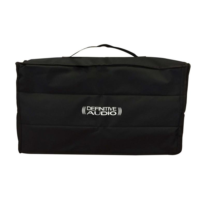 BAG COLONNE VORTEX 400/500