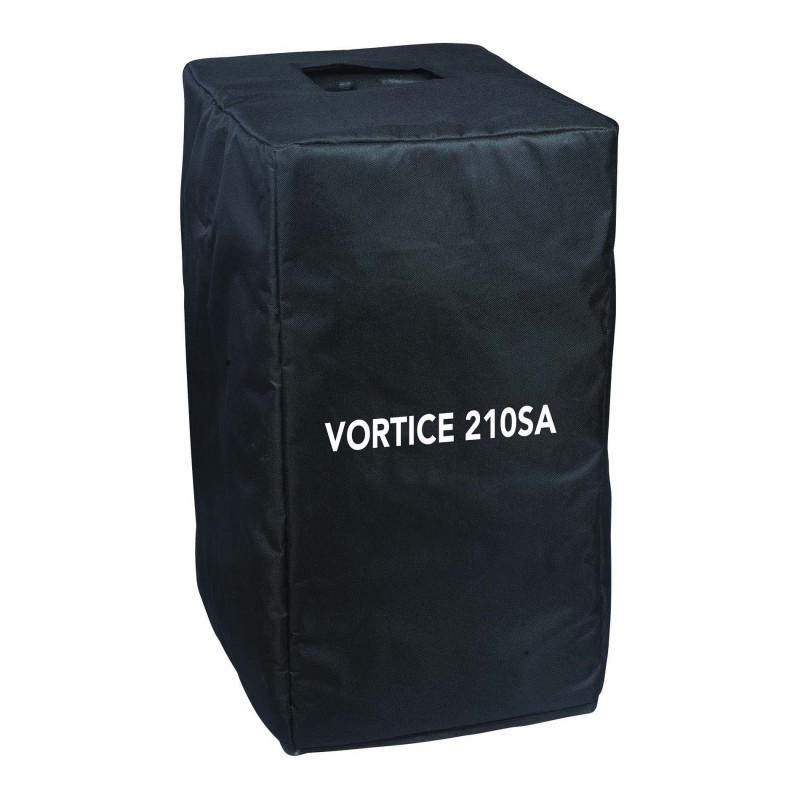 BAG VORTICE 210SA