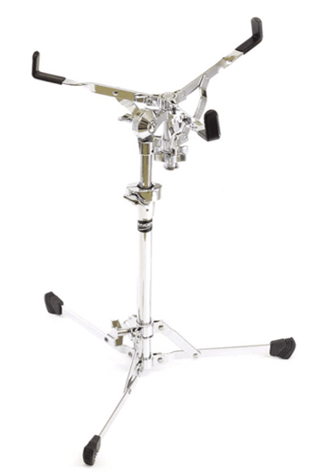 LIGHT WEIGHT Stand For Snare Drum