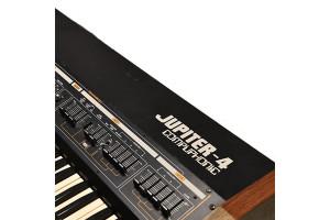 Jupiter 4 Compuphonic