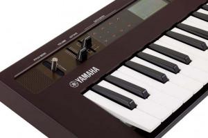 Yamaha - Reface DX