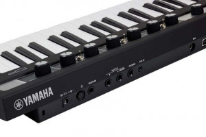 Yamaha - Reface CP