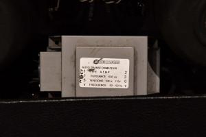 twin-amp-65