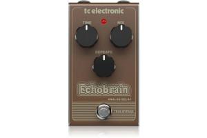 Echobrain Analog Delay