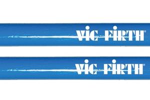 Vic Firth - Drumsticks Kids
