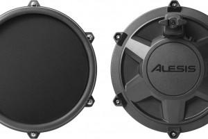 Alesis - Turbo Mesh Kit