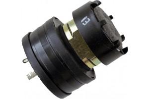Shure - Capsule for 55SH Series II