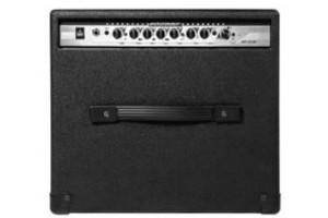 CUBE 350 Bass Amp Combo