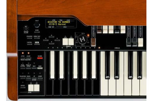 Organ XK-5