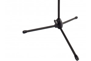 Microphone Stand AMS11