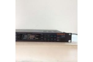 SDE-2500 Digital Delay Vintage