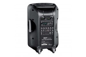 BE 9412 UHF PT ABS