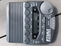 RW100