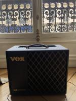 VT40X