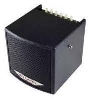 AA Cube 40
