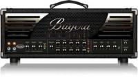 Bugera - 333XL infinium