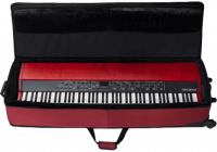 Nord Grand Softcase