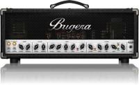 Bugera - 6262 infinium