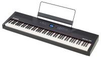 Recital – 88 Key Digital Electric Piano