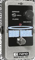 Holy Grail EHX