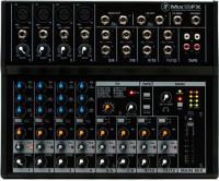Mix 12FX