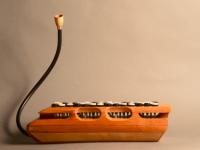 4 rows accordina