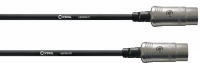 CFD1.8AA