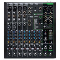 ProFX10-V3