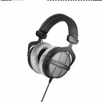 DT 990 Pro
