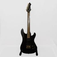 ASCALON Guitar 6 strings