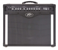 Bandit 112 - Guitar amplification 80 W