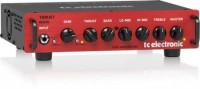 TC Electronic - BQ250