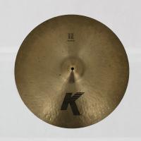 """Zildjian - Cymbal Ride 22"""" K"""