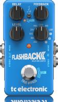 TC Electronic - Flashback 2 Delay