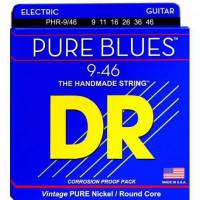 DR - PHR-9/46 PURE BLUES
