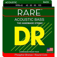 DR - RPB-45 RARE