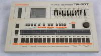 TR-707