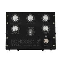 Gurus - Echosex 2