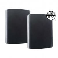 B 106 BLACK IP56