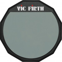 "Vic Firth - Training Pad 6"""