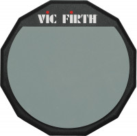 "Vic Firth - Training Pad 12"""
