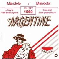 Argentina - Acoustic strings Mandole - 1560