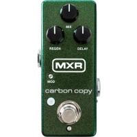 MXR - M299 Carbon Copy Mini