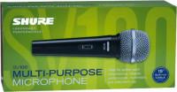 Shure - Micro SV100A