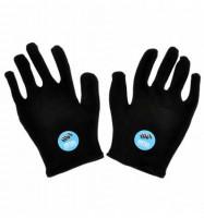 Handpan gloves - Man model