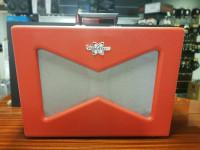 """Vaporizer Pawn Shop Series 12-Watt 2x10"""" Guitar Combo"""