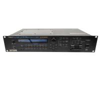 Roland - JV-1080