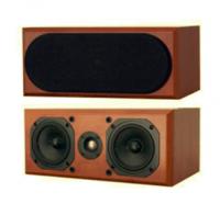 Center speaker KCE 5G
